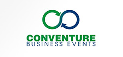 evenimente corporate conventure business events